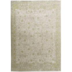 Cameo Fedra lichen green 8248