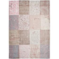 Cameo Multi Bolsoi pink 8238