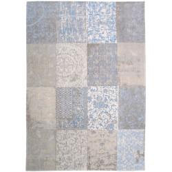 Cameo Multi Gustavian blue 8237