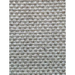 sisal Quadro rug