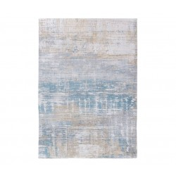 Atlantic Streaks - Long Island Blue 8718
