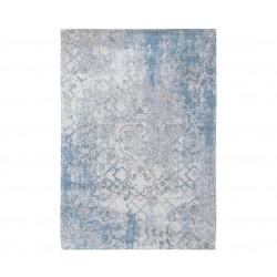 Fading world Babylon - Alhambra 8545 - Louis de Poortere