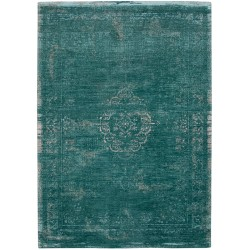 Fading world Medallion - Jade 8258