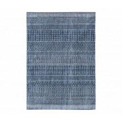 Khayma Agadir - Scarab Blue 8676 - Louis de Poortere