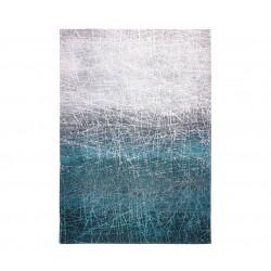 Mad Men Polar Vortex 8877 - Louis de Poortere