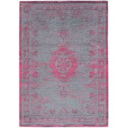 Fading world Medallion - Pink Flash 8261