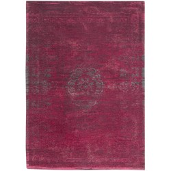 Fading world Medallion - Scarlet 8260