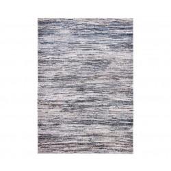 Sari - Plural Greys 8875