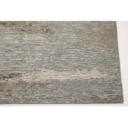 Mart Visser Cendre soft grey