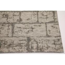 Mart Visser Brique Dessin Shade Grey