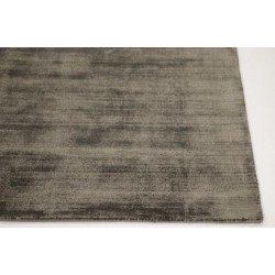 Mart Visser Crushed Velvet Tin Grey