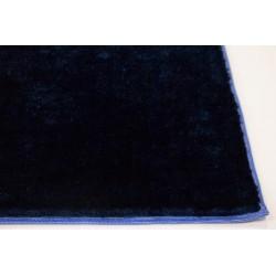 Mart Visser Vernon Navy Blue