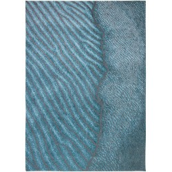 Waves - Shores Blue Nile 9132
