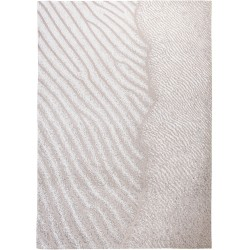 Waves - Shores Amazon Mud 9135